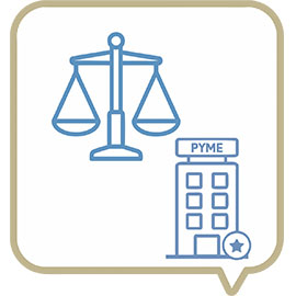 asesoria-juridica-empresas