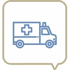 asistencia-medica-d
